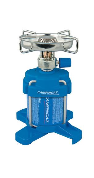 Campingaz Bleuet 206 Plus Friluftskök blå